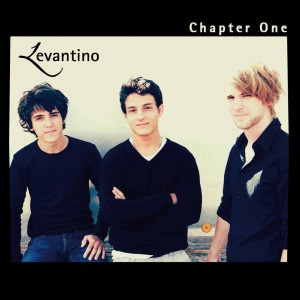 Levantino Chapter One