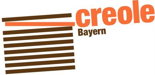 creole_04