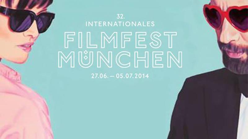 News-Munchner-Filmfest2014-banner